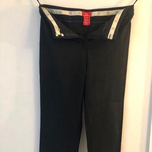 Oscar De La Renta pants - Size 14